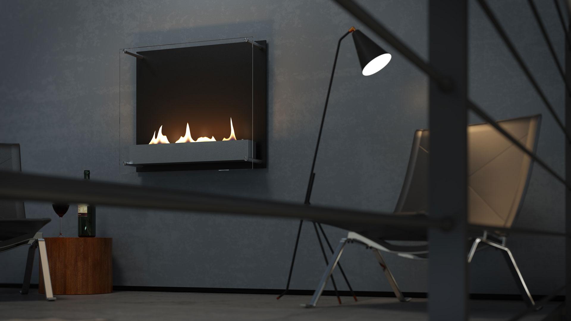 ofen wilms kamine heinsberg bioethanol kamine fen mehr. Black Bedroom Furniture Sets. Home Design Ideas